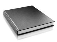 blank_book_200