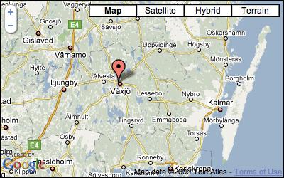 Google Maps API 3 – InfoWindows – In usability we trust